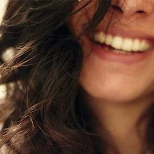 Вътрешна Усмивка