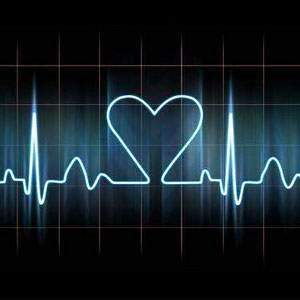 София: Безплатно събитие – Емоционален детокс 6 лечебни звука (практическа лекция)