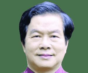Тай чи Чи гун Мантак Чиа