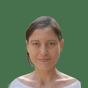 Витао Вероника Хоган