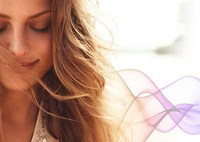 Безплатно събитие – Вътрешната Усмивка и Емоционален детокс